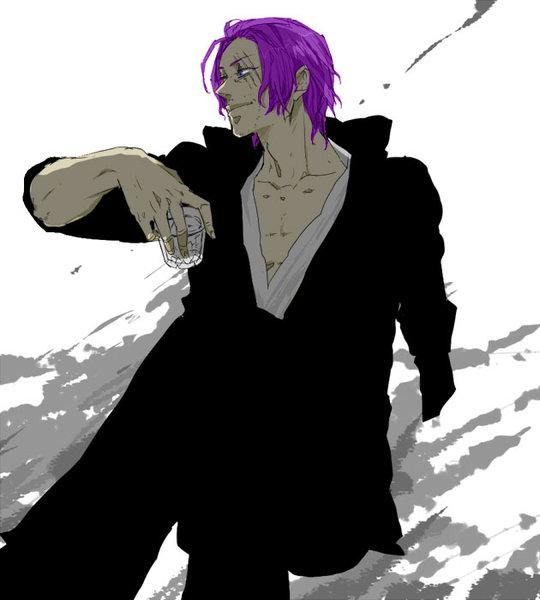 Σgьeяt Purple