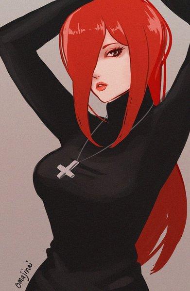 Steph Scarlet