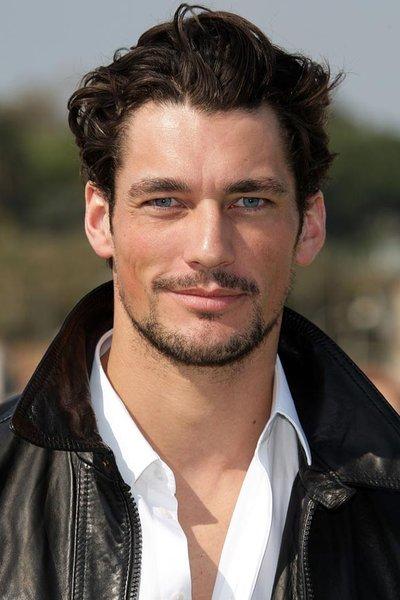 Luke Ferrari