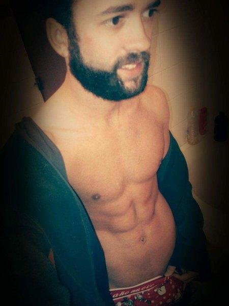 Heitor Silva