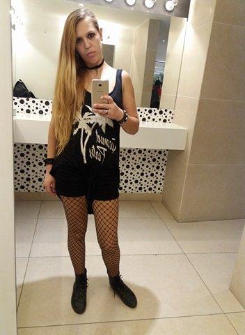Ana Catarina