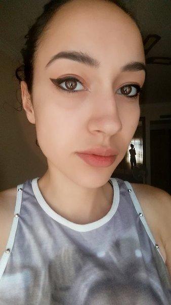 Anisa Castro