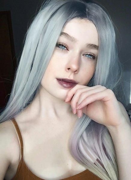 Sora Livitenko