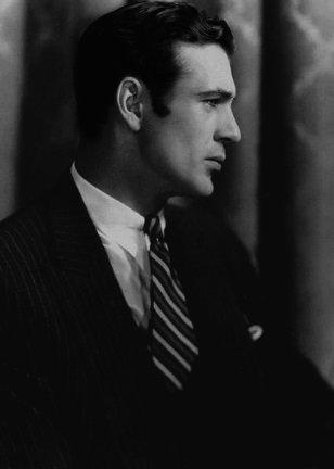 John Bogart