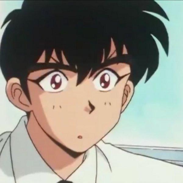 Meisuke Nueno