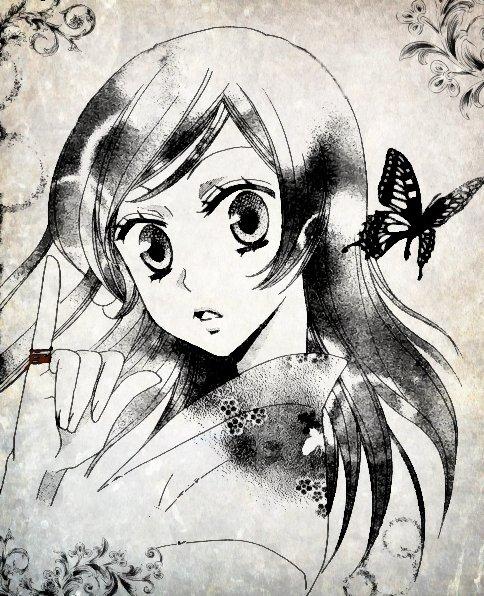 Nanami Momozono