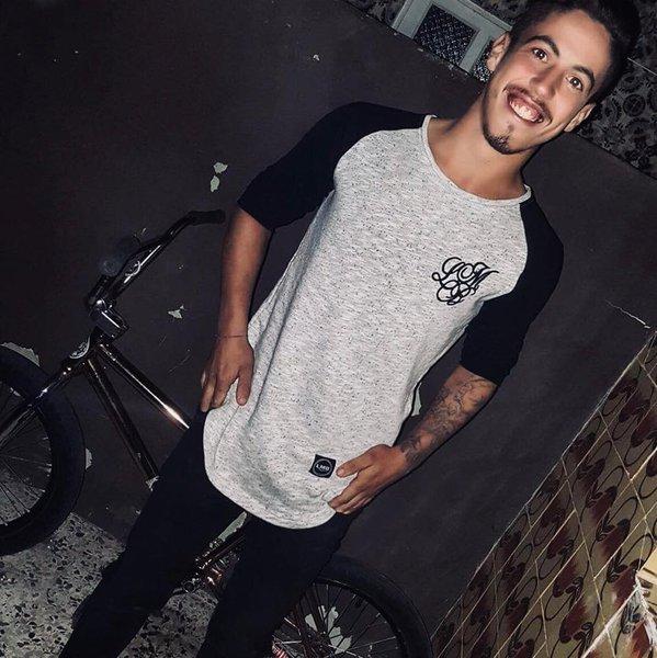 Fábio Viana