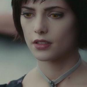 Mary Alice Brandon Cullen