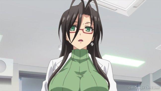 Midori Kasegawa