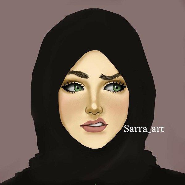 Samar Navabi