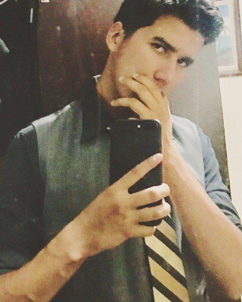 Carlos Ch