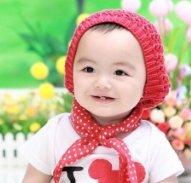 Summer Zhang