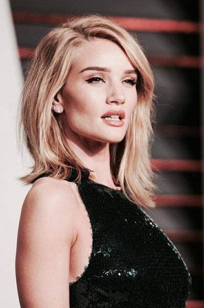 Holly Knox