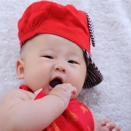 Feng Jiahao