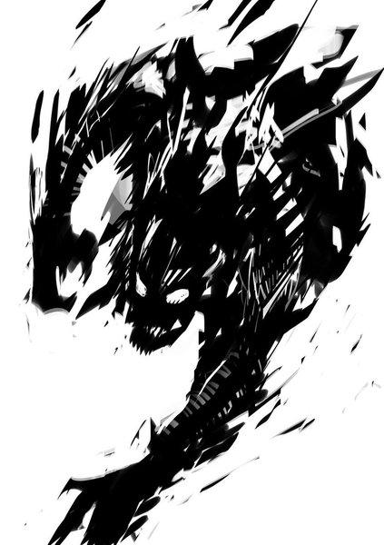 Belphegor 悪魔