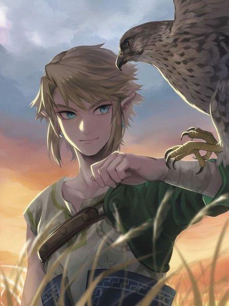 Link ᴾʳᶤᶰᶜᵉ ᴴʸˡᶤᵃᶰ
