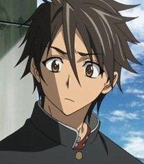 Takashi Komuro
