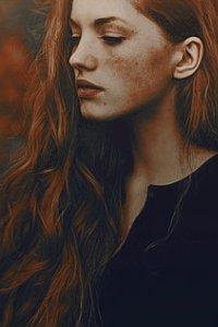 Emilia Decker