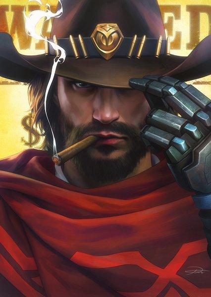 Darius The One-Armed