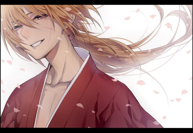 Kenshin-Himura-nIwfqMeoi-b.jpg