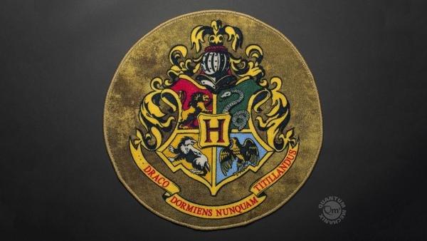 Colegio Hogwarts