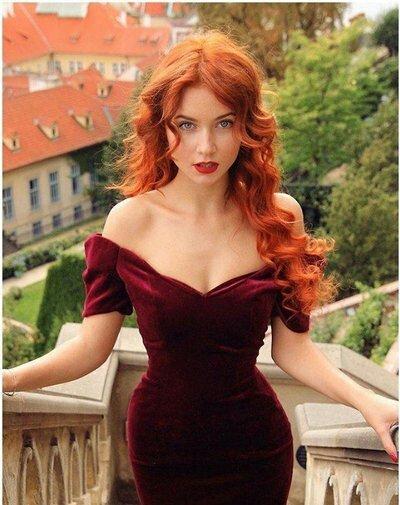 Tatiana Jankovic