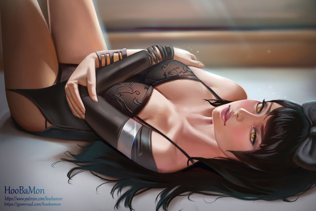Diana Shimada