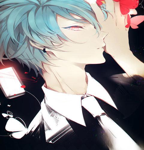 Daichi ༌