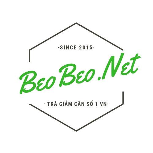 Beo Beo