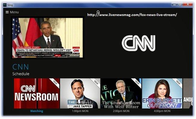 Website: http://www livenewsmag com/fox-news-live