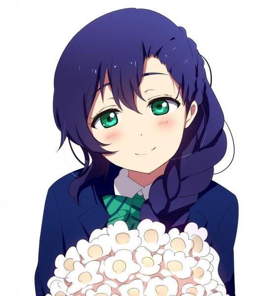 Violet ˢºfᵗ