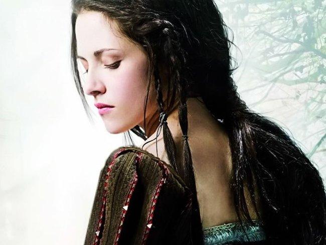 Sophia Margaretha ˢᶰᵒʷʰᶤᵗᵉ