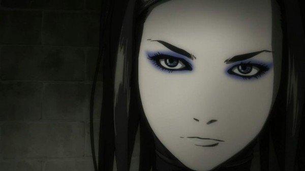꧁ Ryomou Shimei ꧂