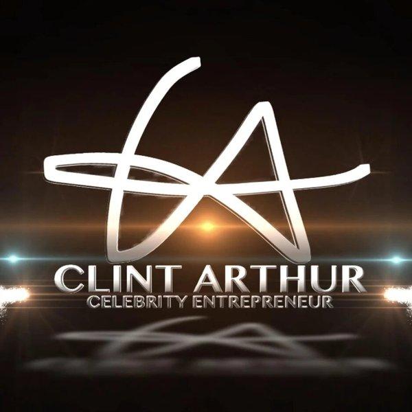 Clint Arthur Financial Advisor Marketing