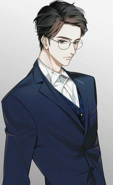 Koū Sasaki