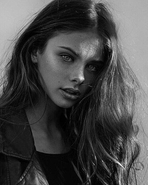Andrea De Loughrey