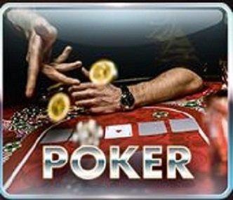 Poker Sunwin