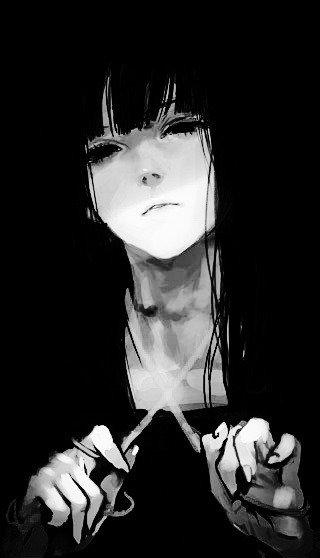 M̬̘̑̇ᴀ͕ͩʟ̲̫̻ͤ̓ͭᴇ̷͇͕̦͌͒̌ɴ̛ᴀ͕̊͊̿ マレナ