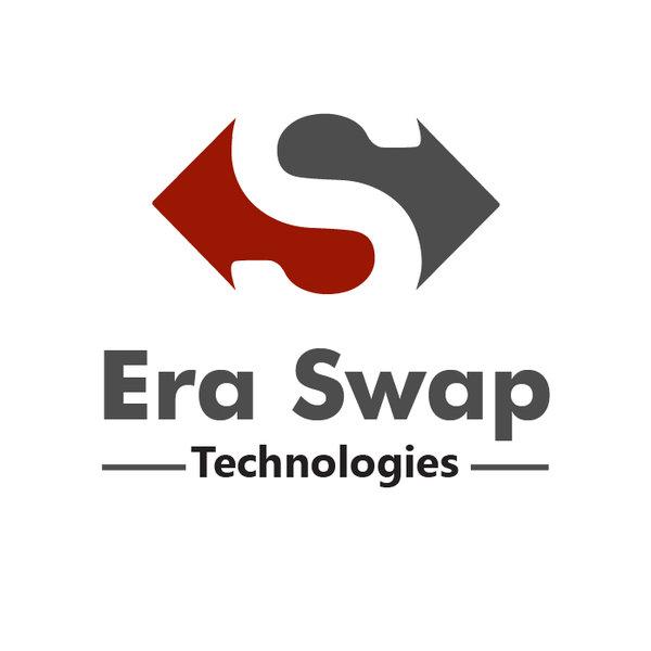 Eraswap Wallet