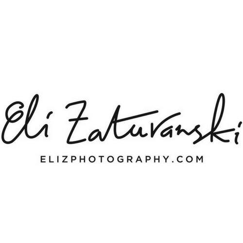 Eliz Photography