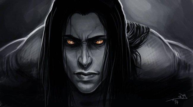 Astaroth ᶜᵒᶰᵗʳᵃ ᴹᵘᶰᵈᶤ