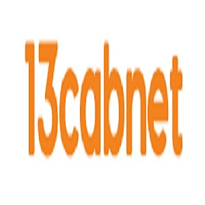 Cabnet Taxi