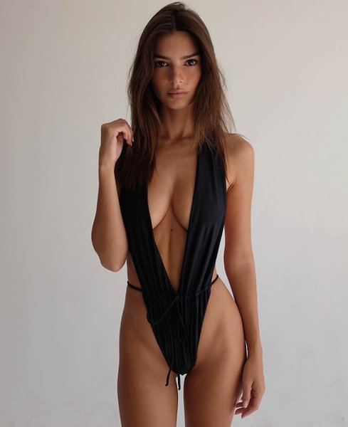 Gianna Wright