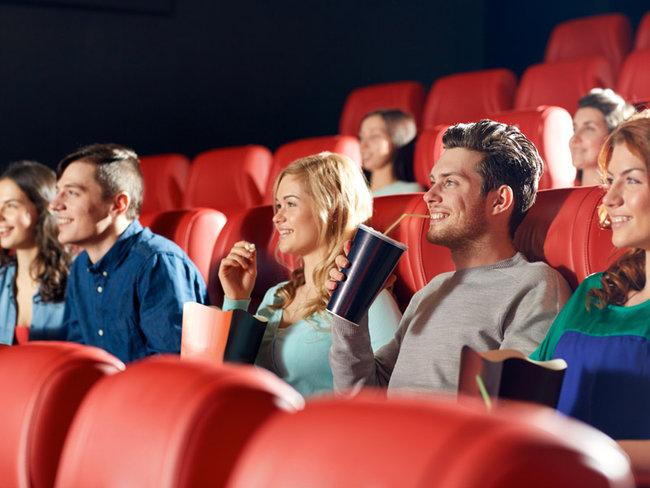 Watchhd Movies