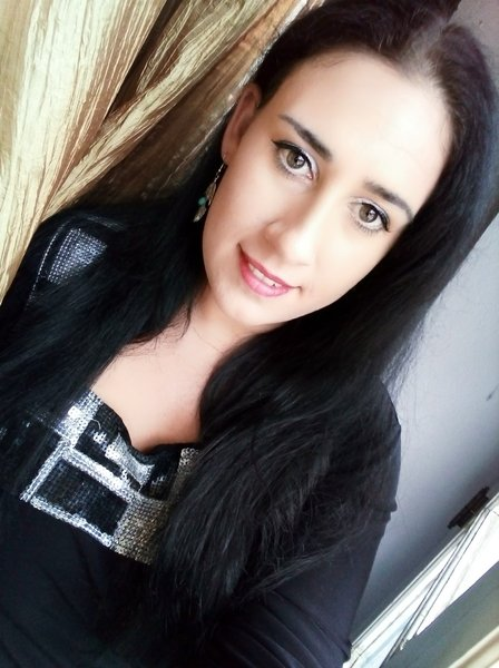 Fatima Branco