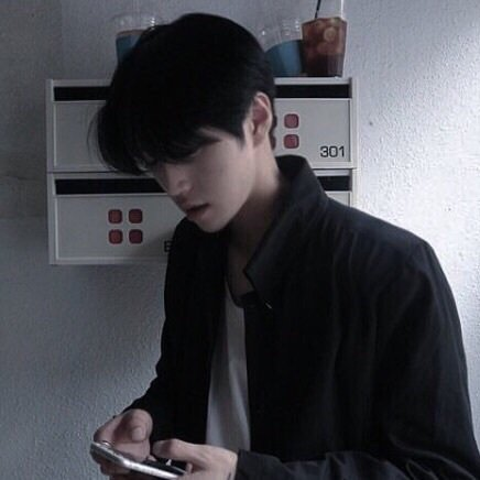 Hiro Kunihawa