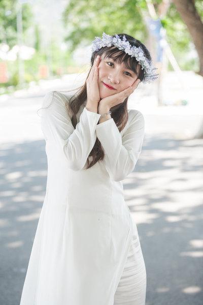 Thanhha Huynh