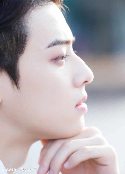 Joon Si-Hyun