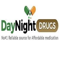 Day Night Drugs Pharmacy
