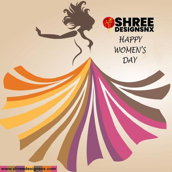 Shree Designsnx